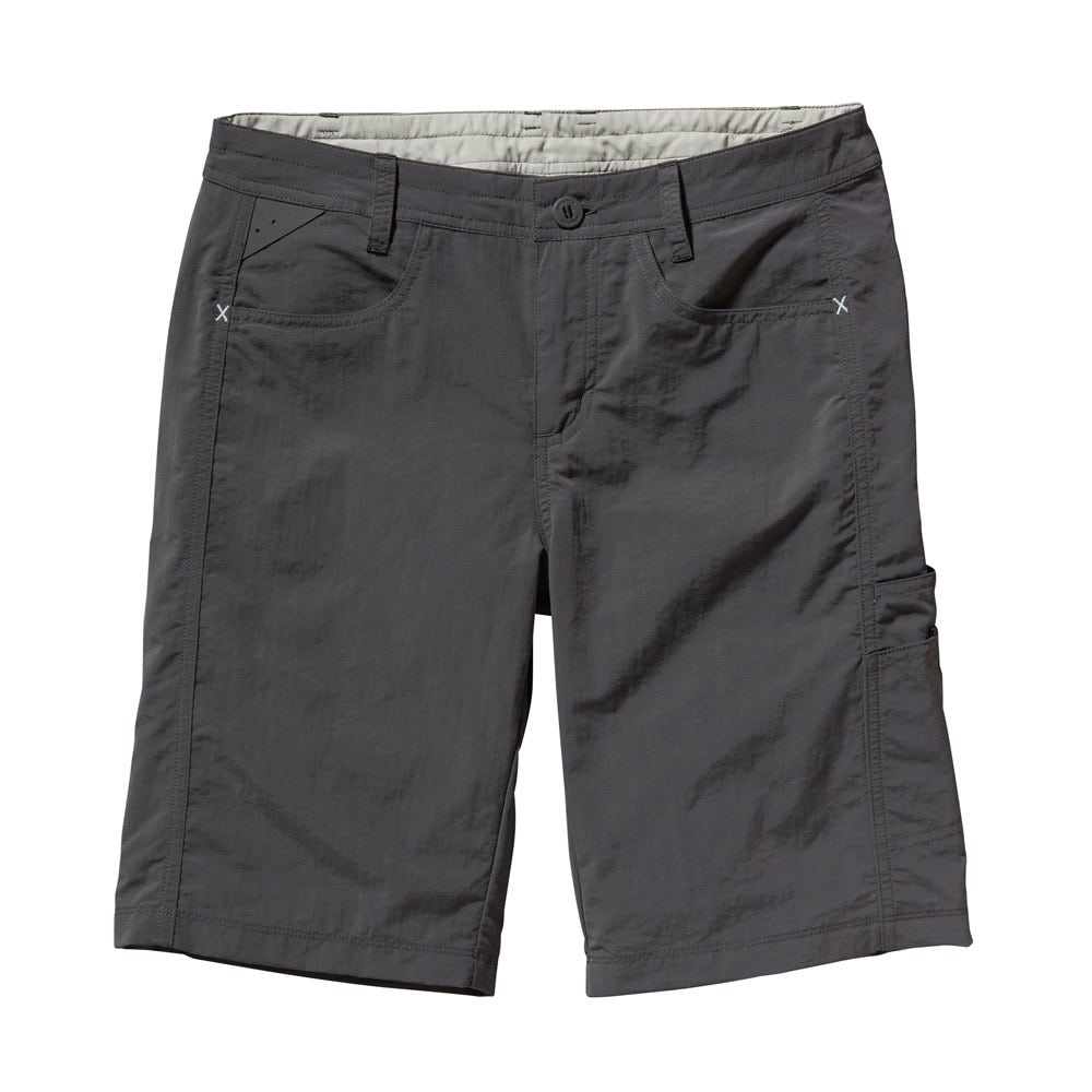 Patagonia Women S Away From Home Shorts Farlows