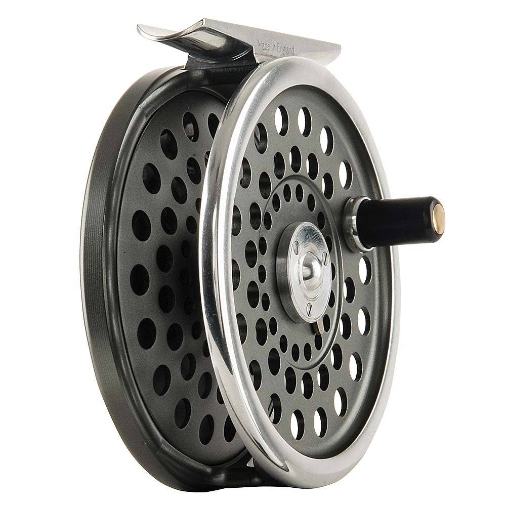 Hardy Marquis LWT Fly Reel | New Hardy Fly Reels