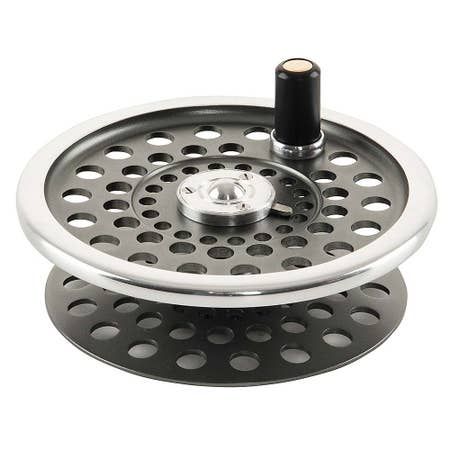 Hardy Marquis LWT Spare / Replacement Spool