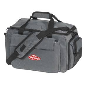 Berkley Midi Ranger Tackle Bag