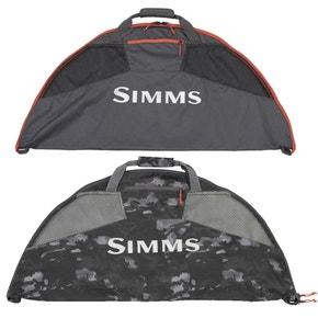 Simms Taco Wading Bag