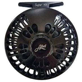 Abel Super Series Fly Reel