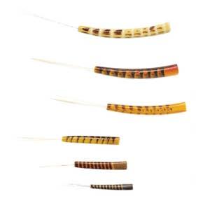Veniards Ultra Mayfly Bodies