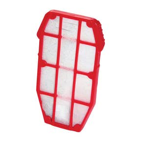 Lifesystems Portable Insect Killer Unit Refill Cartridges