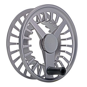 Lamson Cobalt Spare / Replacement Spool
