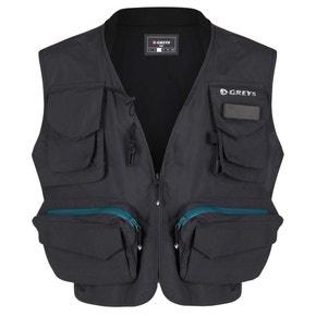Greys Lightweight Fishing Vest