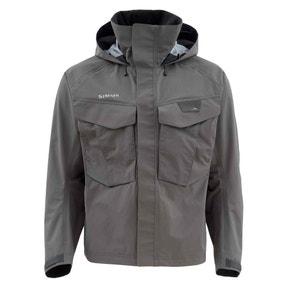 Simms Freestone Wading Jacket