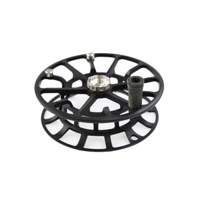 Ross Evolution R Spare / Replacement Spool