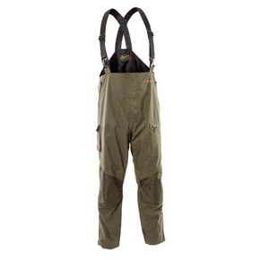 Snowbee Prestige2 Breathable Fishing Over Trousers