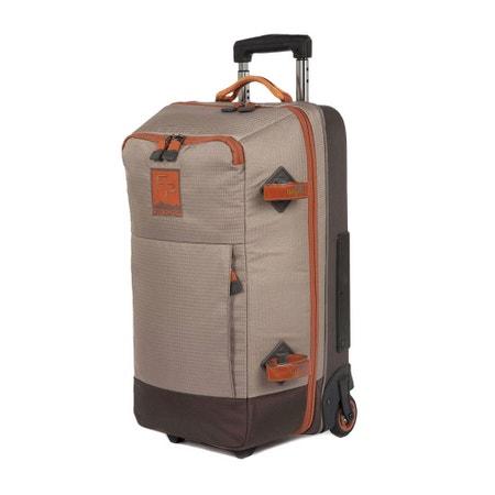 Fishpond Teton Rolling Carry-On Bag