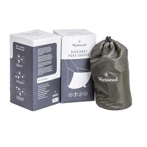 Wychwood Packaway International Para-Drogue