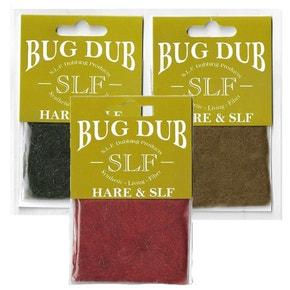 Veniards SLF Bug Dub