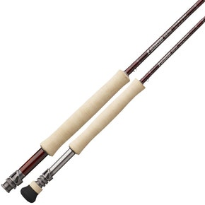 Sage Igniter Single Handed Freshwater Fly Rod
