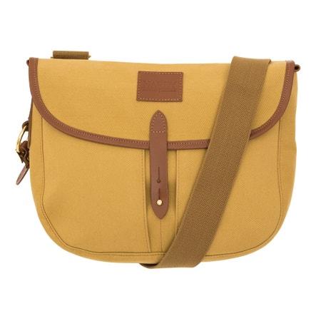 Hardy HBX Classic Aln Tackle Bag