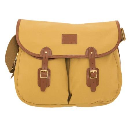 Hardy HBX Classic Carryall Tackle Bag