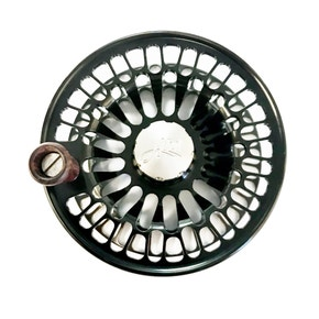 Abel TR Click & Pawl Spare / Replacement Spool