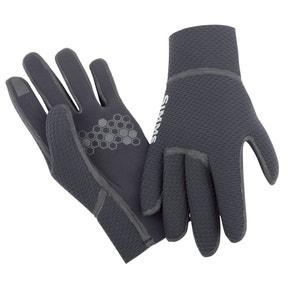 Simms Kispiox Neoprene Gloves