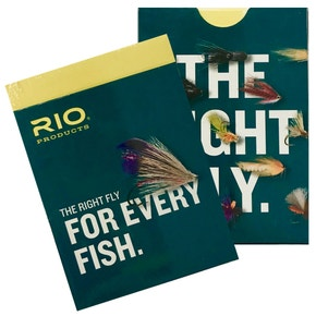 RIO Flies Playing Cards