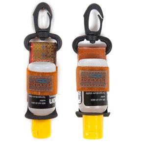 Fishpond Floatant Bottle Holder