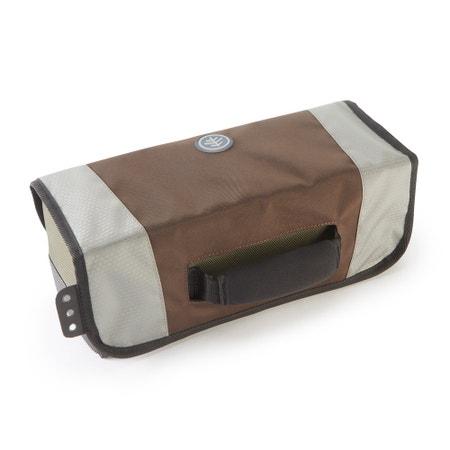 Wychwood Reel Bag