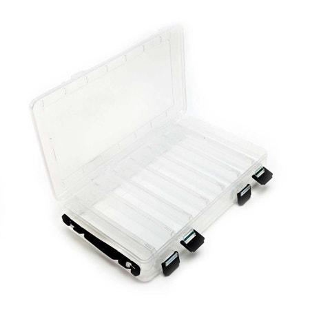 Leeda Lure Compartment Case