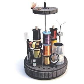 C&F Rotary Tool Stand