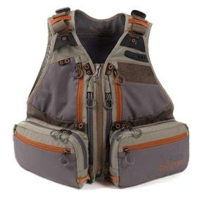 Fishpond Upstream Tech Fishing Vest