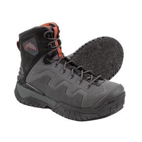 Simms G4 Pro Felt Sole Wading Boots