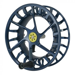 Lamson Speedster S Spare / Replacement Spool