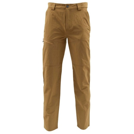 Simms Guide Fishing Trousers