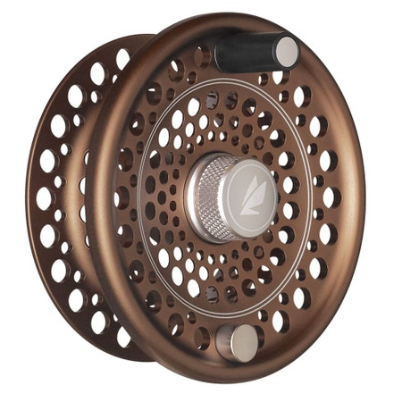Sage Trout Spare / Replacement Spool