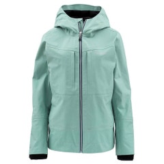 Simms Women's G3 Guide Wading Jacket