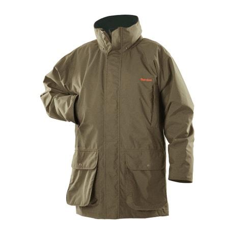 Snowbee Prestige2 Breathable 3/4 Fishing Jacket