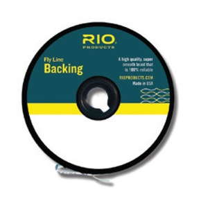 RIO Multicoloured GSP Backing