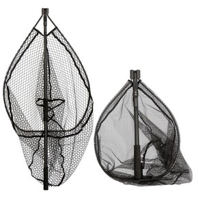 Snowbee Ranger Folding Fishing Net
