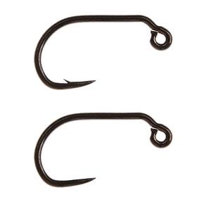 Ahrex FW550/FW551 Mini Jig Hooks