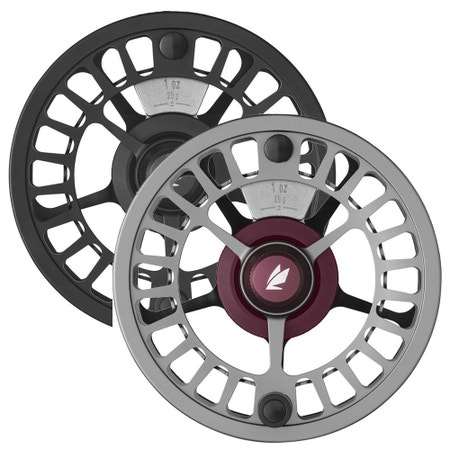 Sage ESN Spare / Replacement Spool