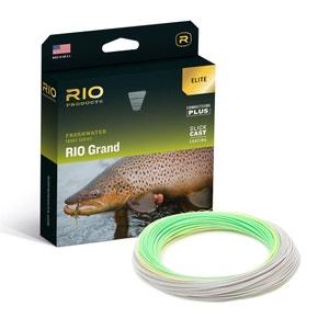 RIO Grand Elite Floating Fly Line