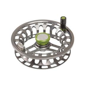Hardy Ultradisc (UDLA) Spare Spool