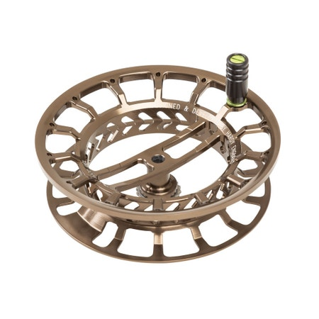 Hardy Ultraclick (UCL) Spare Spool