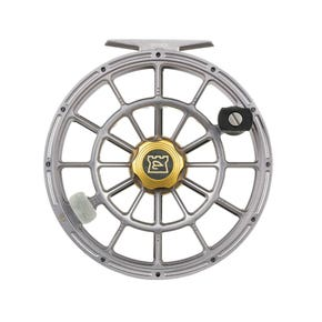 Hardy Zane Saltwater Carbon Spare / Replacement Spool