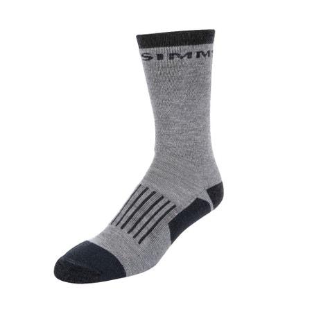 Simms Merino Midweight Hiker Socks