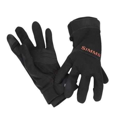 Simms GORE-TEX INFINIUM Flex Gloves