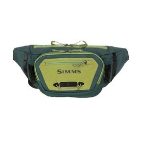 Simms Freestone Tactical Hip Pack 6L