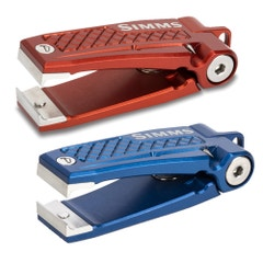 Simms Pro Nippers
