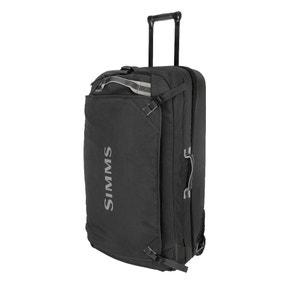 Simms GTS Roller Wheeled Bag 110L