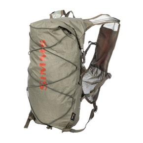 Simms Flyweight Vest Pack