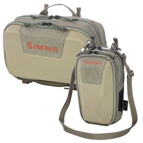 Simms Flyweight Pod