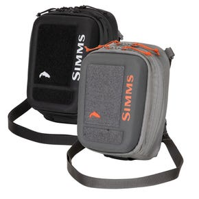 Simms Freestone Chest Pack 3L