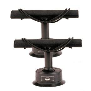 Vac Rac Vacuum Standard Rod Carrier